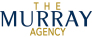 The Murray Agency, Alexandria
