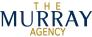 The Murray Agency, Alexandria