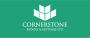Cornerstone Estates & Lettings Limited, Shaw