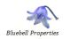 Bluebell Properties, Derbyshire logo