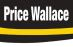 Price Wallace, Bedford- Lettings logo