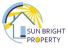 Sun Bright Property Ltd, Salford
