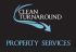 Clean Turnaround Ltd , Barrhead  logo