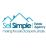 Sell Simple Estate Agency LTD, National logo