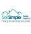 Sell Simple Estate Agency LTD, National logo