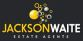 Jackson Waite , Olney logo