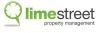 Limestreet Property Management, Newcastle Upon Tyne  logo