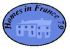 Homes in France 79, Surin logo