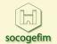 Socogefim, VIMOUTIERS logo