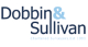 Dobbin & Sullivan, London logo