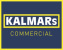 Kalmars Commercial, London