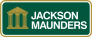 Jackson Maunders, . logo