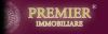 Premier Immobilaire, Ostuni logo