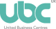 UBCUK Ltd, Solihull logo