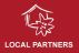 AGENCE LOCAL PARTNERS, SAMOENS logo