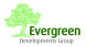 Evergreen Developments ,  North Cyprus logo