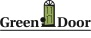 Green Door Lettings Limited, Kirkham logo