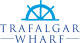 Trafalgar Wharf Ltd, Portsmouth logo