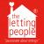 The Letting People, Milton Keynes