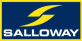 Salloway Property Consultants, Staffordshire  logo