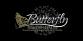 Butterfly Residential, Marbella logo