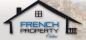 Property Europe Online, London logo