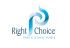Right Choice Park & Leisure Homes Ltd, Poole logo
