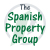 The Spanish Property Group, Alicante logo