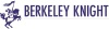 Berkeley Knight Estate Agents, Coventry logo