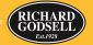 Richard Godsell Estate Agents, Highcliffe