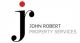 John Robert Property Services, London logo