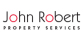 John Robert Property Services, North Chingford logo