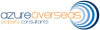 Azure Overseas Property Limited, London logo