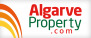 Algarve Property, Vilamoura logo