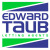 Edward Taub & Co, Buckhurst Hill logo