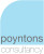 Poyntons Consultancy Ltd, Lincolnshire logo