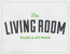 The Living Room Letting Agency, Didsbury