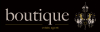 Boutique Estate Agents, Swanland logo