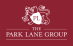 Park Lane Group, St. Leonards-On-Sea