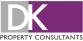 DK Property Consultants, Shrewsbury