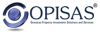 OPISAS LTD, London logo