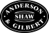 Anderson, Shaw & Gilbert Ltd, Inverness - Letting logo