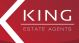 King Estate Agents, Milton Keynes