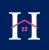 Hardimans Estate Agents, Lowestoft - Lettings