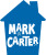 Mark Carter, Maidenhead logo