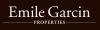Emile Garcin Tanger, Tanger logo
