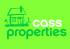 Cass Properties, Saffron Walden