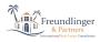 Freundlinger & Partners, Granada logo