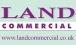 Land Commercial Surveyors Limited, Essex logo