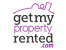 Getmypropertyrented.com, London logo